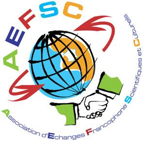 logoAEFSC.jpg