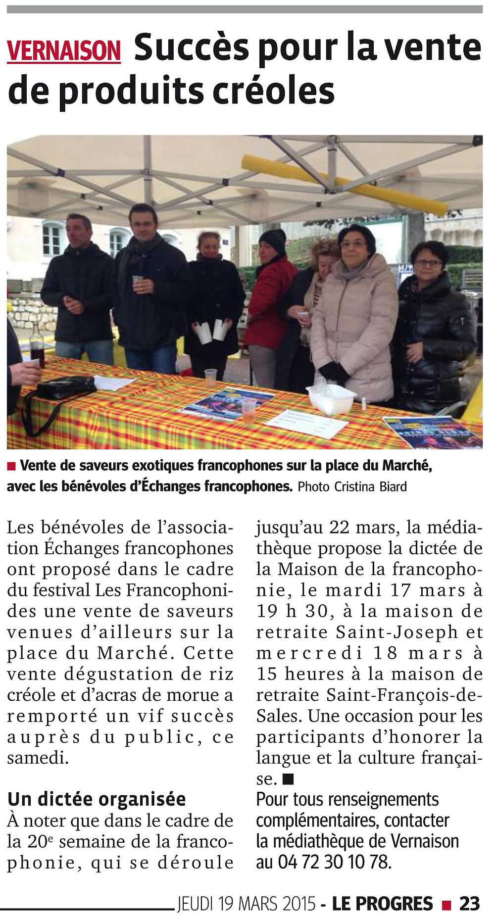 Franco_19-03-2015.jpg