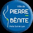 logo_pierrebenite bouton.png
