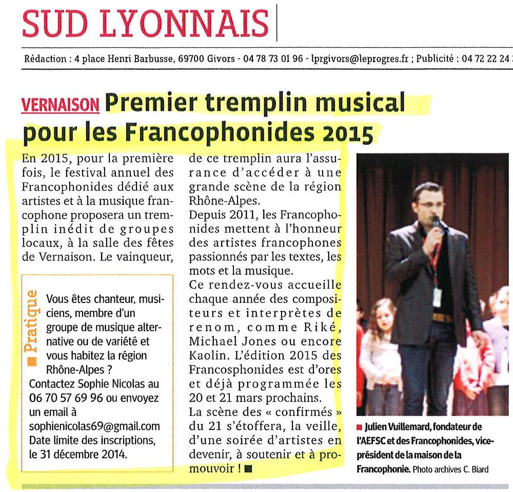 ArticlePresse_Progrès081214.jpg