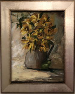 sunflowersworkingcopy-811x1024