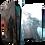 Thumbnail: PlayStation 5 Demon's Souls