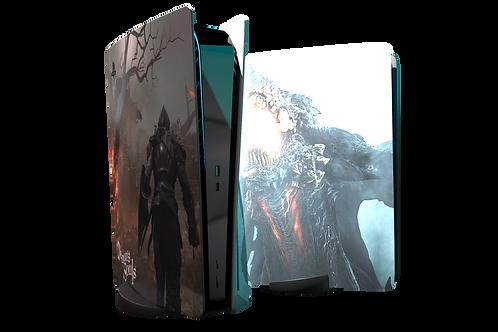 PlayStation 5 Demon's Souls