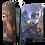 Thumbnail: PlayStation 5 Ratchet & Clank: Rift Apart