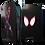 Thumbnail: PlayStation 5 Spider-Man Miles Morales