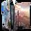 Thumbnail: PlayStation 5 Horizon: Forbidden West