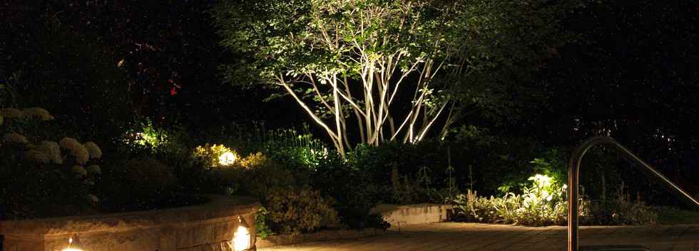 patio lighting 3.jpg
