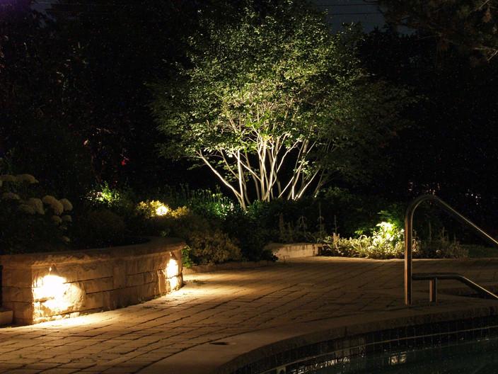 patio lighting 3.jpg