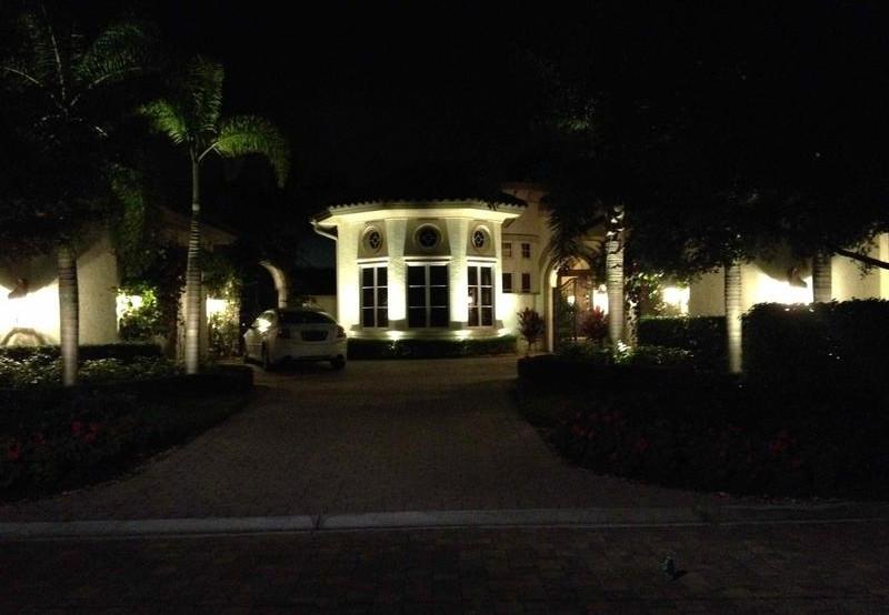 Florida_2.jpg