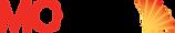 MOSEIA-logo-no-tagline-300x57-1.png