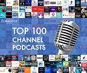 Forrester Top 100.jfif