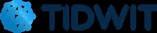 TIDWIT new logo.png