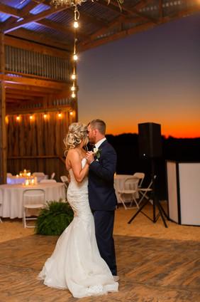 Johnson wedding 3.jpg