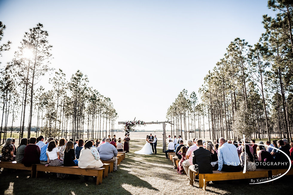 alford wedding 4.jpg