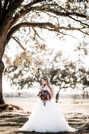 alford wedding 2.jpg