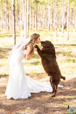 albritton wedding 1.jpg