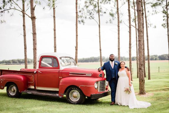 Philmore wedding.jpg
