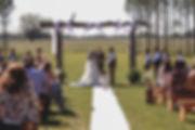 Dickerson Wedding Ceremony part 2-Untitl