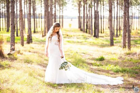 albritton wedding.jpg