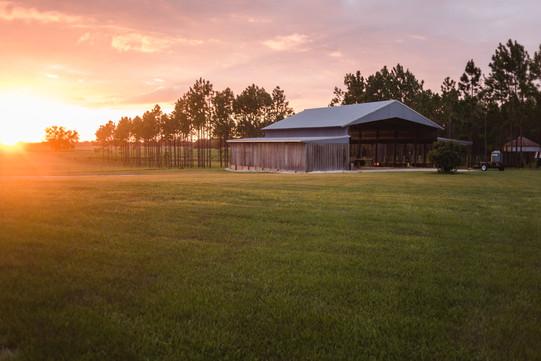 Oak Hill Farm-OHF-0007 (1).jpg