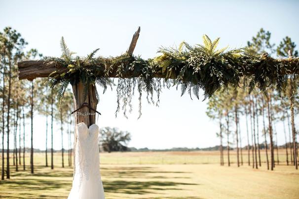 Johnson wedding 4.jpg