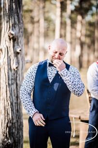 alford wedding 3.jpg