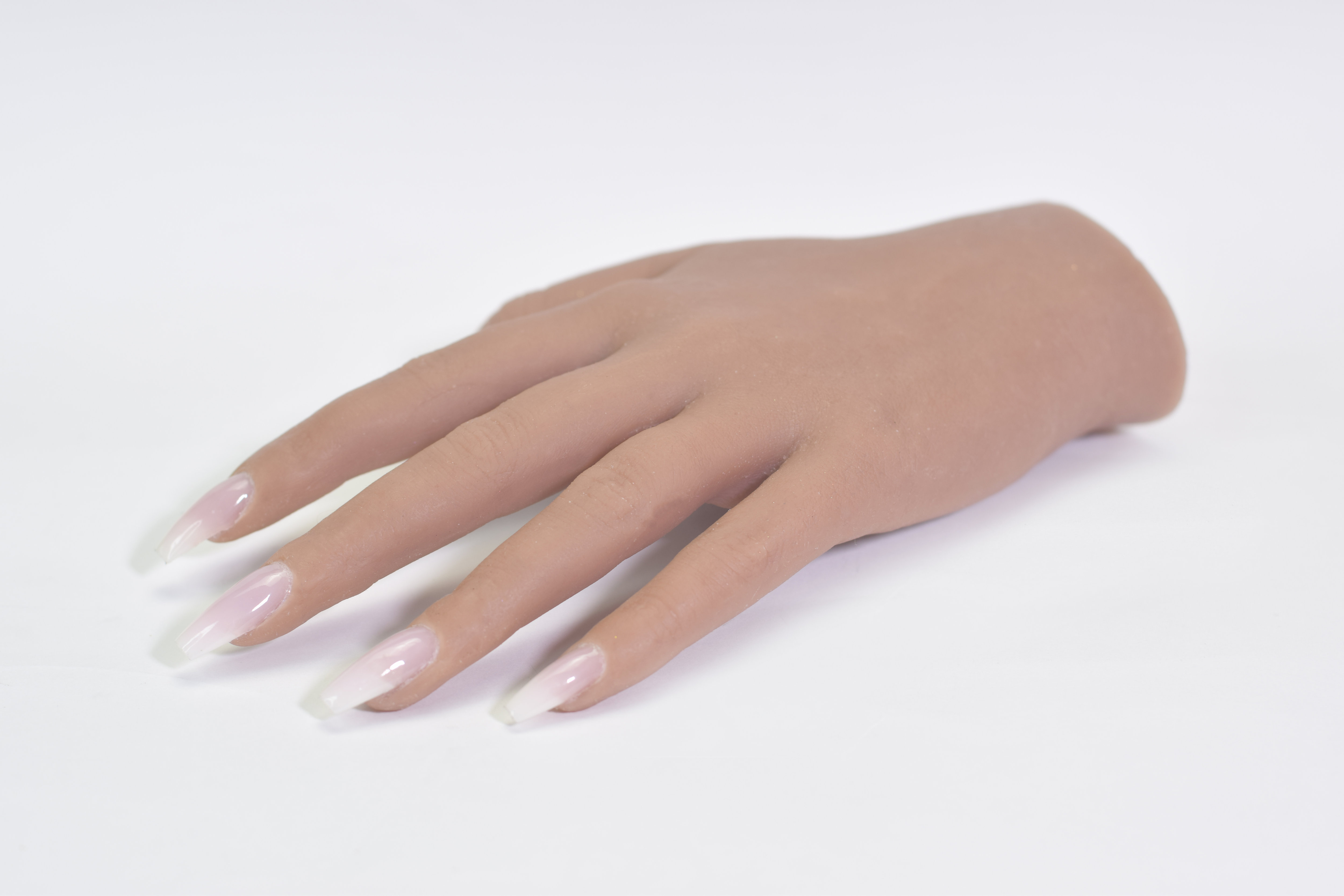 nail trainer hand coupon code