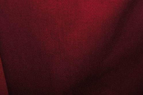"""Искусственный шелк """"Armani"""""""
