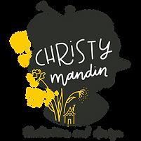 Christy Mandin Logo-01-01.png