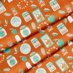 pumpkin soup fabric mockup.jpg