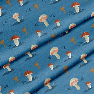 blue mushroom fabric mockup.jpg
