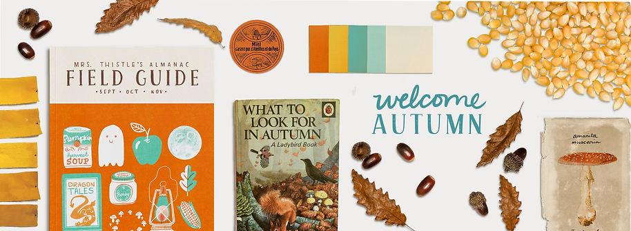 Almanac_website-Autumn_header.jpg