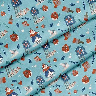 alice in wonderland fabric mockup.jpg