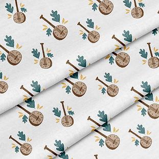 banjo fabric mockup.jpg