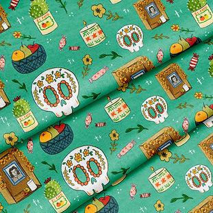 Dia De Los Muertos Fabric Mockup.jpg