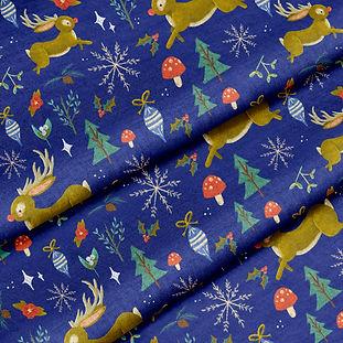 jackalope fabric mockup.jpg