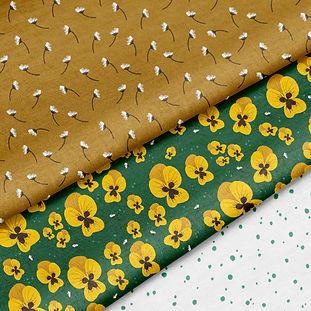 Winter Florals Fabric Mockup.jpg