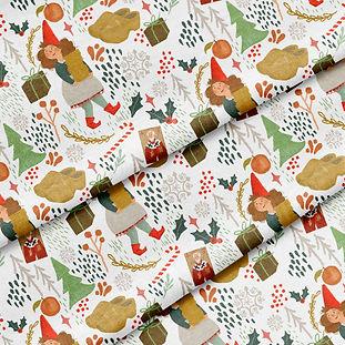 St. Nick Wee Folk Fabric Mockup.jpg