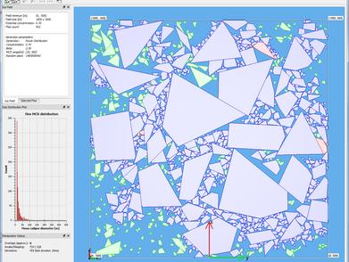 Simulator for Arctic Marine Structures (ArcIso)