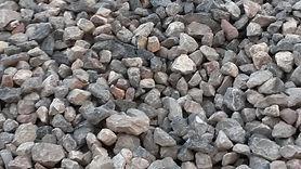 gabion stone.JPG