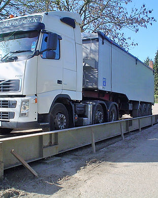Truck weighbridge.jpg