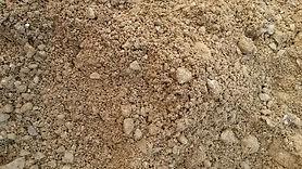 oolitic stone2.JPG
