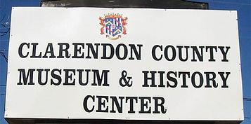 Museum sign.jpeg