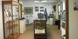 Interior Museum.jpeg