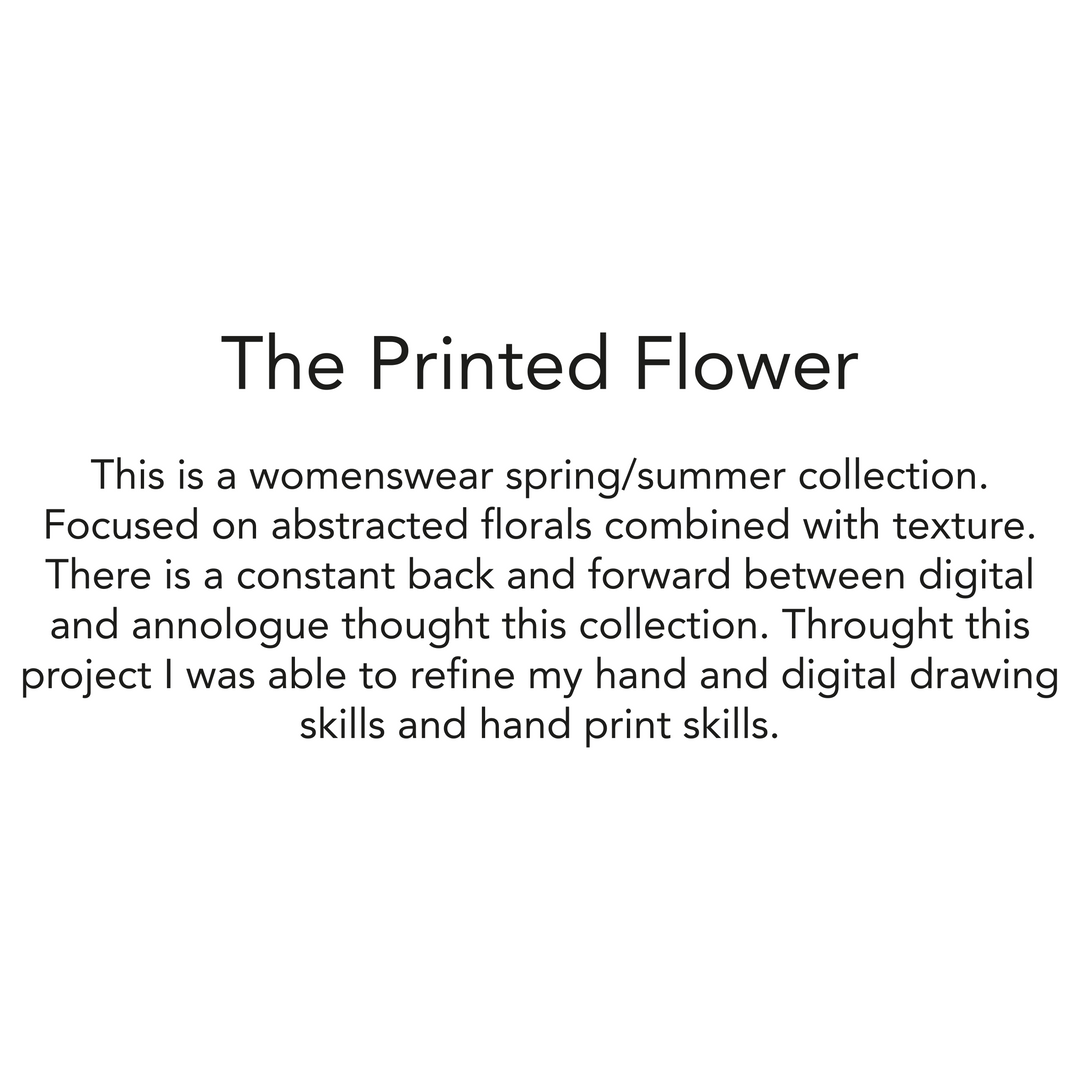 The Printed Flower.png