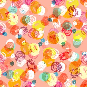 Texture Dot