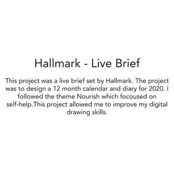 hallmark_.png