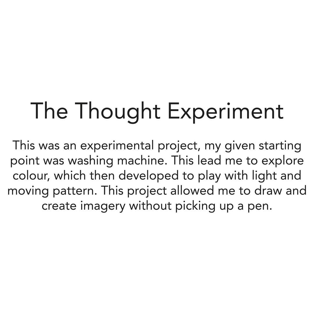 the thought experiment_.png