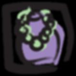 TGM-icons_web_x4-FIN-bling.png
