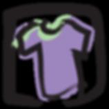 TGM-icons_web_x4-FIN-craft.png